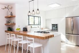 cuisin gatineau pour une cuisine inspirante déziel design