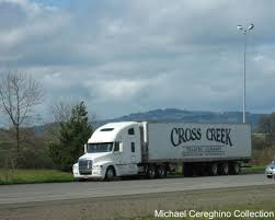 100 New Century Trucking The Worlds Most Recently Posted Photos Of Century And Truck