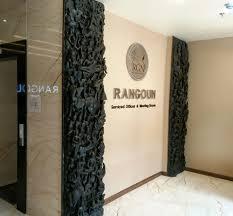 roma tile syracuse antico hotel roma syracuse italy rooms with