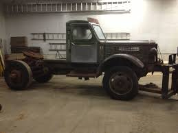 100 1930s Trucks 20 Plus Chain Drive Sterlings For Sale Other Truck Makes