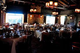 El Tovar Dining Room Reservation by El Tovar Dining Room 11 Large Framed Bathroom Mirrors Build