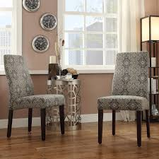 Realspace Eaton Mid Back Chair Tan by Eaton Mid Back Chair Best Bow Back Settee With Eaton Mid Back