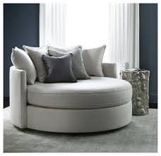 Swivel Cuddle Chairs Uk by Cuddle Couch Furniture