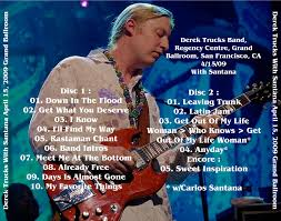 ML13's Eric Clapton Tedeschi Trucks Band On Twitter Join Us In Wishing A Happy Derek Reveals Special Sauce Of Hollandude Gathering The Vibes 2015 Fretboard Journal The Core Relix Media Awesome Interview With 15 Yo At Big House Alan Paul Interview Mavis Staples Dickey Betts And Those Abb Master Blues Soloing Happy Man Gibsoncom Sg Beacon By Dave 13 Year Old Live Stage 1993 Video Forgotten