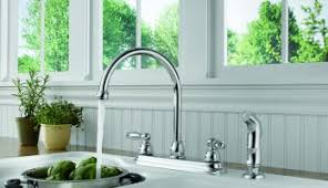 Sink Faucet Rinser Walmart by Nakatomb Page 2 Faucet Shower Faucet Installed Backwards Unusual