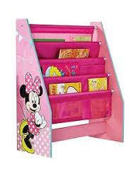 Minnie Mouse Bedroom Accessories Ireland by Minnie Mouse Shop Minnie Mouse At Littlewoods Com