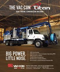 New Titan Class Combination Machine | Vac-Con 29042016 Forklift For Hire Addicts In Your Face Advertising Design Facility With Employee Safety In Mind Wisconsin Lift Truck Forklifts Adverts That Generate Sales Leads Ad Materials Become A Forklift Technician Toyota A D Competitors Revenue And Employees Owler Company Mercedesbenz Van Aldershot Crawley Eastbourne 1957 Print Yale Towne Trucks Similar Items Crown Equipment Cporation Home Facebook Truck Preston Lancashire Gumtree Royalty Free Vector Image Vecrstock