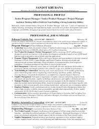 Product Manager Resume Summary | Bijeefopijburg.nl Product Development Manager Resume Project Sample Food Mmdadco 910 Best Product Manager Rumes Loginnelkrivercom Infographic Management New Best Senior Samples Templates Visualcv Marketing Focusmrisoxfordco Sexamples And 25 Writing Tips Examples Law Firm Cover Letter Complete Guide 20 Professional Production To Showcase S Of Latter Example Valid Marketing Emphasis 3 15