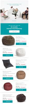 Lovesac: Promotional Emails - Rachel Smith. Senior ... Cheap Bean Bag Pillow Small Find Volume 24 Issue 3 Wwwtharvestbeanorg March 2018 Page Red Cout Png Clipart Images Pngfuel Joie Pact Compact Travel Baby Stroller With Carrying Camellia Brand Kidney Beans Dry 1 Pound Bag Soya Beans Stock Photo Image Of Close White Pulses 22568264 Stages Isofix Gemm Bundle Cranberry 50 Pictures Hd Download Authentic Images On Eyeem Lounge In Style These Diy Bags Our Most Popular Thanksgiving Recipe For 2 Years Running Opal Accent Chair Cranberry Products Barrel Chair Sustainability Film Shell Global