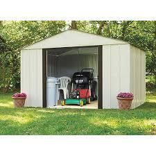 Suncast Shed Bms7400 Accessories by Suncast 7 X 4 Cascade Storage Shed Walmart Com