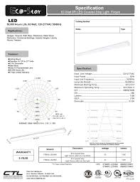 Ceiling Mount Occupancy Sensor Wiring Diagram by Led Lighting Cyber Tech Lighting Inc New Products