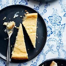 cheesecake käsekuchen auf türkische