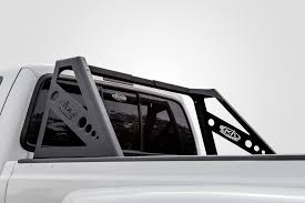 Buy Universal Style Rax Chase Rack For Any Make And Model Pickup Apex Universal Steel Pickup Truck Rack Discount Ramps Alinum Utility Buy Bed 500lb Capacity Cross Tread Herculean 750 Rail Mount Ford F150 Supercrew With Thule 500xt Xsporter Pro Amazoncom Eautogrilles 500lbs Ladder Steel Truck Rack 1000 Lb Erickson Manufacturing Ltd Econo Adjustable Lumber Pipe In Cheap Atrrack 1 Pack Aaracks Headache Single Bar 0917