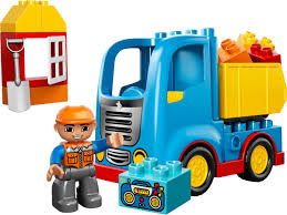 10529-1 Truck Lego Dump Truck And Excavator Toy Playset For Children Duplo We Liked Garbage Truck 60118 So Much We Had To Get Amazoncom Lego Legoville Garbage 5637 Toys Games Large Playground Brick Box Big Dreams Duplo Disney Pixar Story 3 Set 5691 Alien Search Results Shop Trucks Bulldozer Building Blocks Review Youtube Tow 6146 Ville 2009 Bricksfirst My First Cstruction Site Walmartcom 10816 Cars At John Lewis