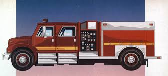 BIRTH OF A FIRE APPARATUS - Fire Engineering Fire Truck Shirt Fighter Birthday Party Tee For Home Page Hme Inc American Truck Garage Amino Safe Industries Fes Equipment Services Faraday On Taking A Military Off Road Dirt Every Day Ep 11 Youtube Touch Eastern Medina Thepostnewspaperscom Winter Park Firerescue Department The Littler Engine That Could Make Cities Safer Wired Who Makes Trucks Famous 2018 Emergency Vehicles Sales Pierce Dealer Why Are Dalmatians The Official Firehouse Dogs
