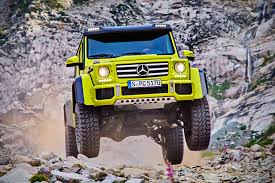 Factory Equipped: 12 Best Off-Road 4x4s You Can Buy | HiConsumption 9 Cheapest Trucks Suvs And Minivans To Own In 2018 Wkhorse Introduces An Electrick Pickup Truck To Rival Tesla Wired Used Great Wall Steed 20 Td Se 4x4 Dcabaeroklas Hardtopaircon Best Reviews Consumer Reports China No 1 Mini Dump Truckmini Tipper Trucksmall Small 4x4 2017 Auto Express Cars Spokane 5star Car Dealership Val Rental At Ibiza Blends In The Pricevalue Supermarket 10 Vehicles Mtain Repair American Truck Comparison