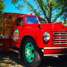 100 Studebaker Truck Forum The Page Home Facebook