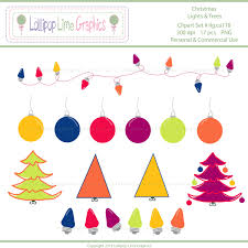 Ring Clipart Christmas For Free Download And Use Images In