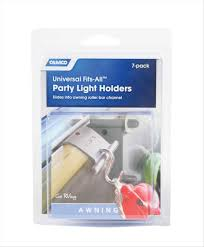 Awning : Rv Awning Light Holders More Ideas About Camper S Cheap ... Awning How To Canopy So Doityourself Itructions Projectmidge List Manufacturers Of Rv Fabric Buy Get Replacement For Camper Power Patio Awnings Camping Rv Awning Boondock Or Bust Diy Repair Make An Economical Protective A Fabric Removal Part 1 Donald Mcadams Youtube Homemade Cover Vintage Trailer By Yourself 15oz Heavy Duty Vinyl Slideout Tough Top Rv Cheap Bromame Room Cheap Mod Using Pvc Pipe Fittings And Metal Ultimate Only With Shower