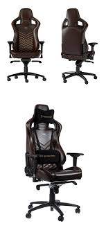Noblechairs EPIC Real Leather Gaming Chair Brown Beige [NBL-RL-BRB ... Odyssey Series Executive Office Gaming Chair Lumbar And Headrest Promech Racing Speed998 Brown Cowhide Promech Bc1 Boss Thunderx3 Gear For Esports Egypt Accsories Virgin Megastore Coaster Fine Fniture Turk Cherry Vinyl At Lowescom Shop Killabee Style Flipup Arms Ergonomic Luxury Antique Effect Faux Leather Bean Bag Chairs Or Grey Ferrino Black Rapidx Touch Of Modern Noble Epic Real Blackbrown Likeregal Pc Home Use Gearbest Argos Home Mid Back Officegaming In Peterborough 3995