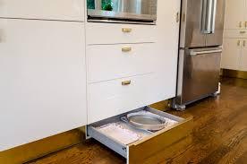 more ikea hacks nw homeworks unterschrank küche ikea