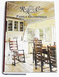 The Rocking Chair Reader: Family Gatherings: Helen Kay ... 39 Of Our Favorite Accent Chairs Under 500 Rules To J16 Rocking Chair Skandium Kirkton House Rocking Chair Vintage Leather Armchair English Wingback Late 20th My Study Spots On Campus Adventures In Admission Opulence By Hal Taylor 10 Best Chairs The Ipdent Best Reading 2019 Gear Patrol Nursing The Feeding For New Mums And Buy Lullaby Goodnight Book Online At Low