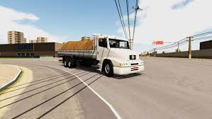 100 Heavy Truck Games Simulator For Android APK Download