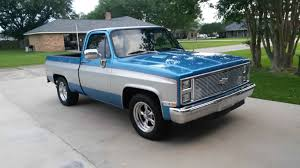 Whoa, Nellie! - 1984 Chevy C10 Silverado | GM Trucks '81-'87 ... 1984 Chevrolet Silverado Hot Rod Network Truck 84ch4619c Desert Valley Auto Parts Vintage Motorcars 7891704f0608fc Low Res For Chevy M1008 Cucv D30 4x4 Military 39000 Original Miles Rm Sothebys C10 Shortbed Auburn Fall 2012 K10 Ideal Classic Cars Llc 278 Tpa Youtube Ck For Sale Near Cadillac Michigan 49601 Pickup Truck Item A6564 Sol Shortbed Sale Autabuycom Scottsdale Coub Gifs With Sound