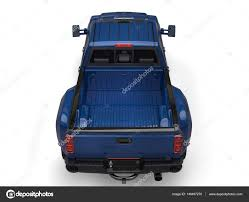 Royal Blue Pickup Truck - Top Down Back View — Stock Photo ... 2018 Colorado Midsize Truck Chevrolet Greenlight Blue Collar Series 2 2016 Dodge Ram 2500 Pickup Amazoncom Vintage Looking Antique 8 Handcrafted Light 1974 C20 For Sale 2142364 Hemmings Motor News Bbc Autos From The Real Cowboy Cadillac Clipart Free Animated Wallpaper For Kinsmart 1955 Chevy Step Side Pickup Die Cast Colctible Toy Ram 1500 Hydro Sport Youtube Stock Photos Images Alamy Ho Scale 1967 Jeep Gladiator Pastel Trainlifecom Edition Is One Bright Pickup Truck Trucks 2019 61 Fresh The Best Car Club