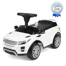 Children Toddlers Kids Ride On SUV Car Toy Range Rover Evoque With ... Toy Push Truck Ride On Car Little Tikes Kids Child Toddler Wheels 29 Best Power Electric Cars For 2018 Review Classic Modern Rideon Toys Pedal Planes 4 Year Old Kid Driving The Mini Monster Fun Outdoor Children On Boy Big Wheel Battery John Deere Sit And Scoot Atv Amazoncouk Games Buy Spray Rescue Fire Online Choice Products Jeep 12v With Remote Kids Ride On Toys 24v Ford Ranger Ride How To Find A Quality For Your Possibili Tree Amazoncom Mega Bloks Green Lil F150 6volt Battypowered