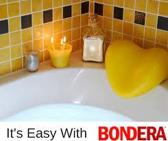 Bondera Tile Mat Canada by Bondera Home Facebook