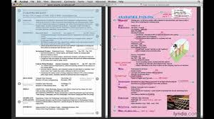 Comparing Good And Bad Resumes - Lake Tech's Career Center Bad Resume Sample Examples For College Students Pdf Doc Good Find Answers Here Of Rumes 8 Good Vs Bad Resume Examples Tytraing This Is The Worst Ever High School Student Format Floatingcityorg Before And After Words Of Wisdom From The Bib1h In Funny Mary Jane Social Club Vs Lovely Cover Letter Images Template Thisrmesucks Twitter