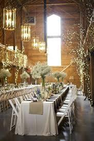 Wedding Decor Canada Elaborate South Themed