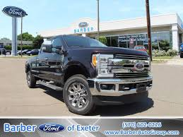 100 Cheap 4x4 Trucks For Sale New 2018 D F350 Pickup For Sale In Exeter PA 9586T
