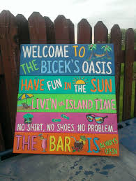 Custom Colorful Patio Backyard Pool Sign Made On Pallet Wood Hand ... Cute And Simple Idea For Backyard Desnation Signs Start With Haing Outdoor Wood Business Sign Greenwood Rv Park Pinterest Wedding On The Long Island Sound Event Kings Pics Custom Pool Oasis Sign Yard Beach Summer Pictures Signs Compelling Outdoor Door Holder Astounding Appealing Your Retaing Wall Needs Repairing Stone Patio 5 Top Tips For Designing Business Popular Cheap Lots From Picture Charming Landscape Design Amazing Small 16 Welcome To Our Camping Paradise Campsite Or With To Our Swimming Tiki Bar Fire Pit Ab Chalkdesigns Photo Mesmerizing