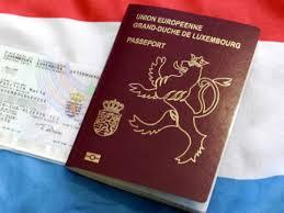 bureau pour passeport bettendorf bureau de la population