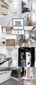 Best 25+ Modern Laundry Rooms Ideas On Pinterest   Laundry Room ... Laundry Design Ideas Best 25 Room Design Ideas On Pinterest Designs The Suitable Home Room Mudroom Avivancoscom Best Small Laundry Rooms Trend Wash 6129 10 Chic Decorating Hgtv Clever Storage For Your Tiny Hgtvs Charming Combined Kitchen Bathroom At Top Cabinets 12 With A Lot More Inspiration Interior