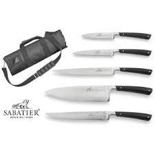 couteau cuisine sabatier couteaux sabatier achat vente couteaux sabatier pas cher cdiscount
