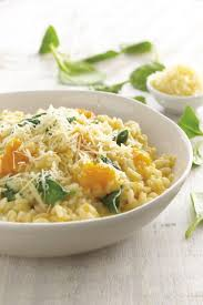 Pumpkin Risotto Recipe Nz by 67 Best Canned Images On Pinterest