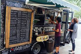 100 Craigs List Used Trucks Used Food Trucks For Sale Craigslist Wallofgameinfo