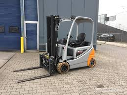 Still -rx-20-20 - Electric Forklift Trucks, Price: £20,131, Year Of ... Counterbalance Forklift Trucks Electric Hyster Cat Lift Official Website Your Guide To Buying A Used Truck Dechmont Trinidad Camera Systems Fork Control Hss Combilift Unveils New Electric Muldirectional Bell Limited Mounted Forklifts Palfinger Hire Uk Wide Jcb Models Nixon Maintenance Tips Linde E3038701 Forklift Trucks Material Handling