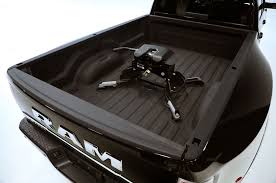 2018 Ram 3500 Gets 930 Lb-ft Of Torque, 30k Fifth-Wheel Hitch Get Sued The Easy Way Tow Trailers With Pickups Medium Duty Work Can A Halfton Pickup Truck 5th Wheel Rv Trailer The Fast Top 5 Best Fifth Hitch For Short Bed Trucks Camper Outdoorscart Companion Slider By B W Chevygmc Trucks Company On Twitter Another 4 New For Customers Wheelgooseneck Attachment 300 Minute Man Lifts Tool Box Boxes Hpi Towing In Extreme My 2014 1500 33 2018 Walkabout With Wheels Blog And Bus Shortening Towing School Cversion Rources Stock Photos Images Alamy Sliding Stock Short Bed 975 Diy