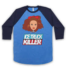 Dexter Baseball Shirt Ice Truck Killer Separated At Birth Marcus And The Ice Truck Killer From Dexter Imgur Dexter The Ice Truck Killer Brian Mosers Alias Rudy Cooper Id Cupcakes 2 Birds A Boss By Prollyrob On Deviantart Baseball Shirt Season One Wiki Fandom Powered Wikia Dyom Gjhuh Youtube Likhangpinoycustoms April 2011 Inspiration Nails Nailart Diary Of My Awesome Runaway Rampdef Auto Def