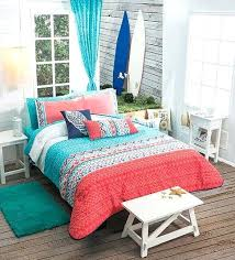 Curtains For Young Adults by Teen Bed Quilts U2013 Co Nnect Me