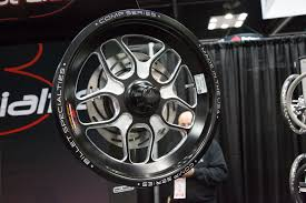 PRI 2017: Billet Specialties Saves You Weight With Comp 7 Wheels Amazoncom Billet Specialties Street Lite Polished 15 X 12 Inch 15x10 51 Custom Wheels Forged Billet 3piece Pro Touring Series American Legend Force Texas Truck Shows Are All About The Drive Wheel Polish General Detailing Discussion And Questions Stuntfest 2k14 Big Block C10 Lowered On 22 Budnik Wheels Chris Coddington Official Distributor Of Hot Cadillac Escalade With Blast 6 Rt Raceline Twisted Offroad 22x12 44 Pri 2017 Saves You Weight With Comp 7 Centerline Forged Wheelsdrag Radials Performancetrucks