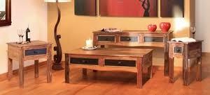 Lodge Furniture Rustic Lighting And Cabin Decor