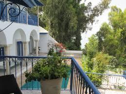 chambre bleue tunis tunisie j ai testé la villa bleue et spa à sidi bou saïd