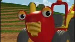 44 Inspirational Coloriage Tracteur Avec Remorque Coloriage Kids