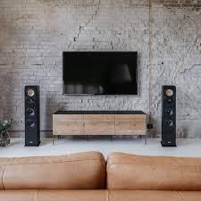 pin auf stereo lautsprecher stereoanlage