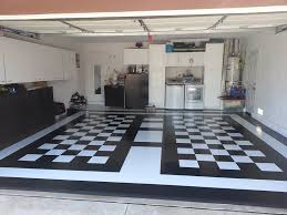 discount garage floor tile easy to install diy within garage floor